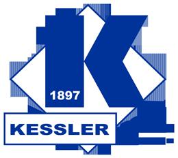 Kessler Polska Sp z o.o.