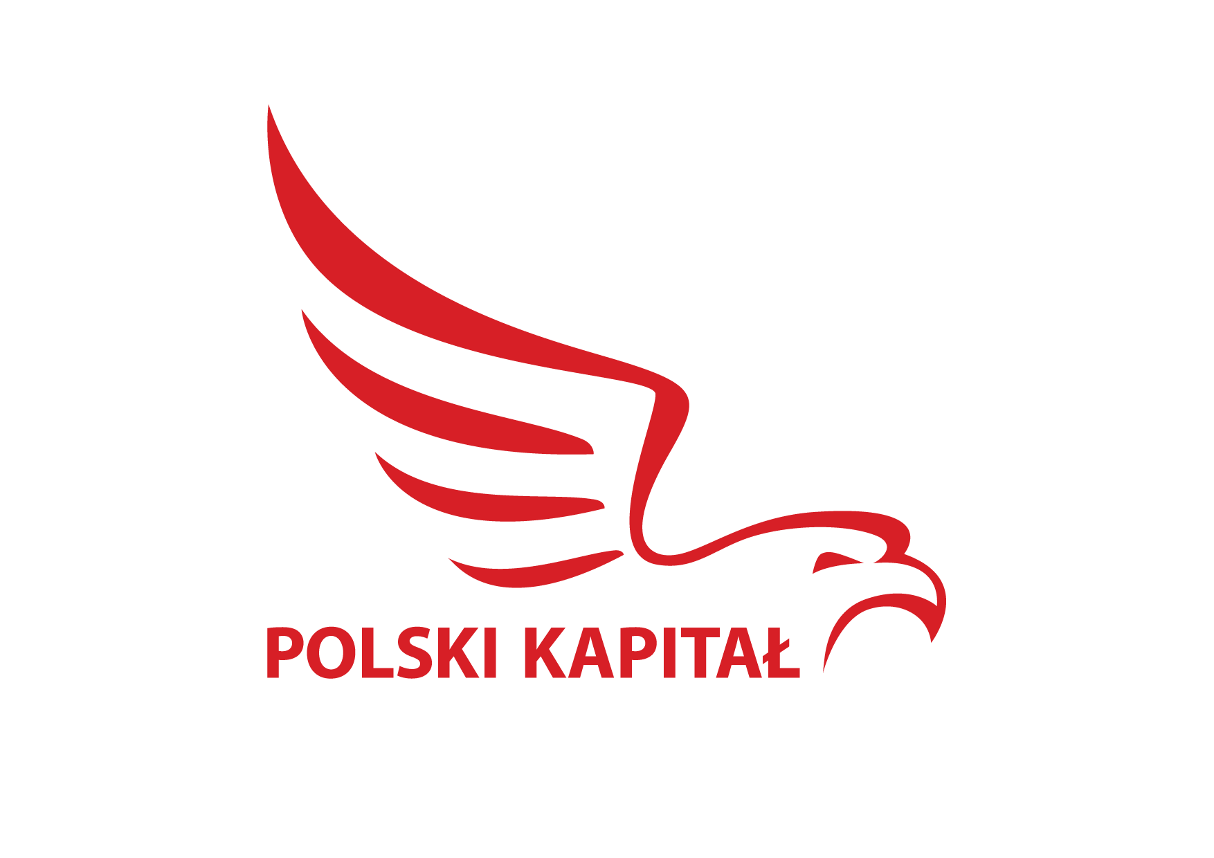 Polski Kapitał MultimediaHD